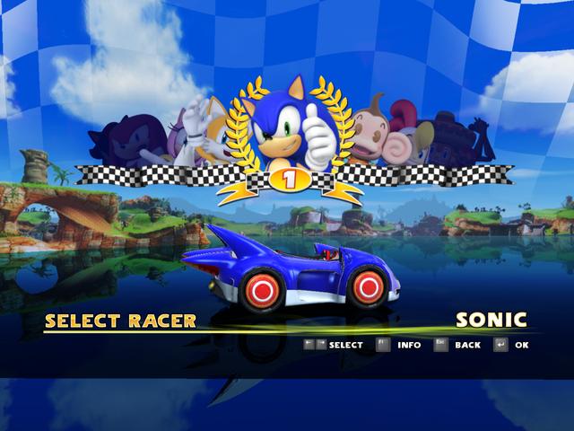 File:Sonic & Sega All Stars Racing Racer Selection.png