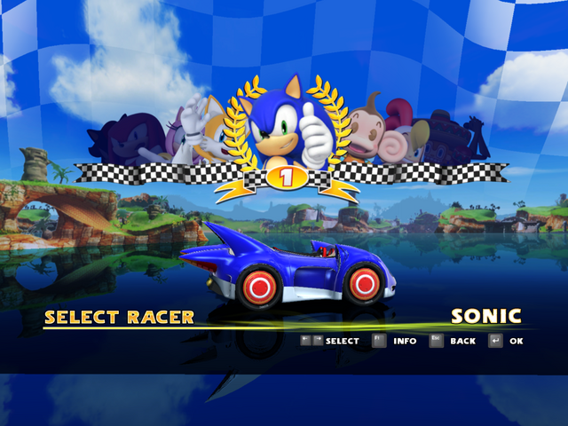 File:Sonic & Sega All Stars Racing Racer Selection.png
