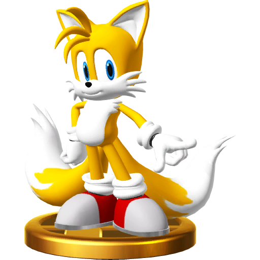 File:Tails Sonic Adventure.png