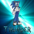 Thumbnail for version as of 00:55, May 3, 2012