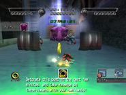 Central City Screenshot 1
