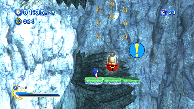 File:Sonic Generations Orange Wisp Capsule.png