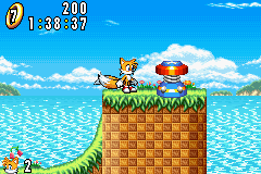 File:Special-Spring-Sonic-Advance.png