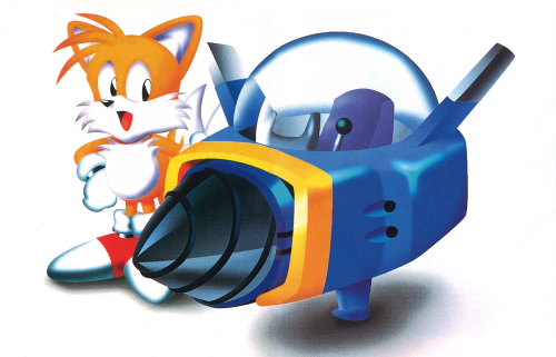 File:Tails Adventures Sea Fox v2.png