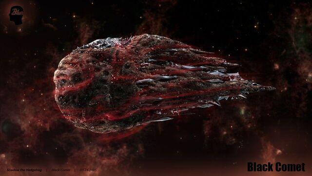 File:Black Comet.jpg