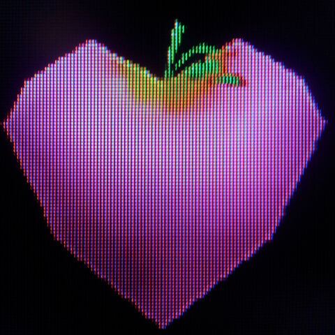 File:Heart Fruit.jpg