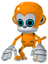 File:Kiki (Mario & Sonic 2012).png