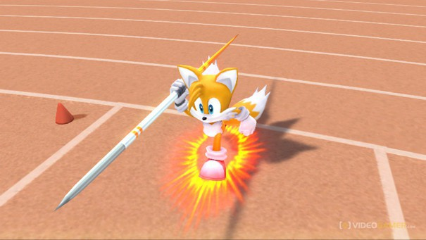File:Mario sonic at the london 2012 olympic games 135 605x.jpg