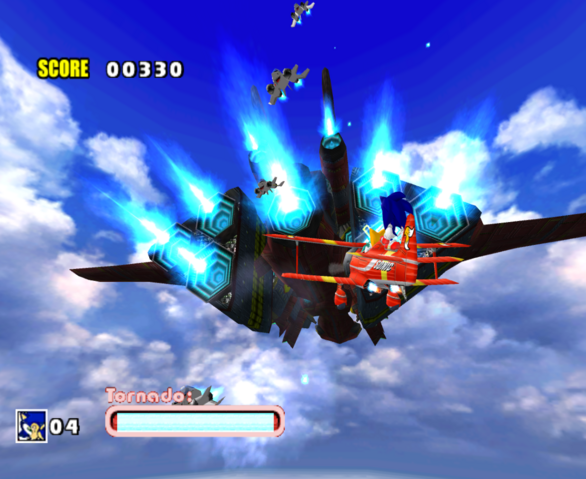 File:SKYCHASE1-3.png