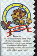 Vol-4-Coconuts