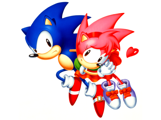 File:SSS SONIC35.png