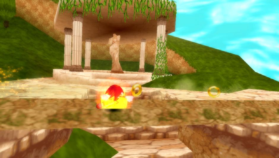 File:Sonic-rivals-20060818043312027 640w.jpg