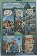 STH105PAGE4
