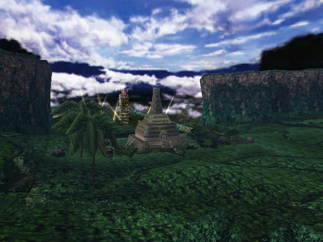 File:SonicAdventureDX MysticRuinsJungle1.png