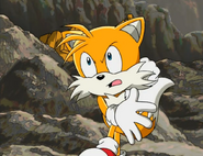 Ep18 tails 2