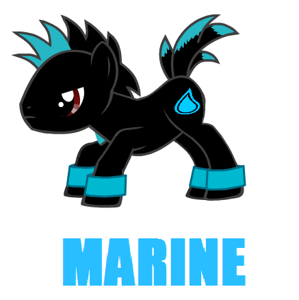 File:Pony Marine.png