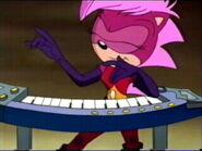 Sonia Keyboard