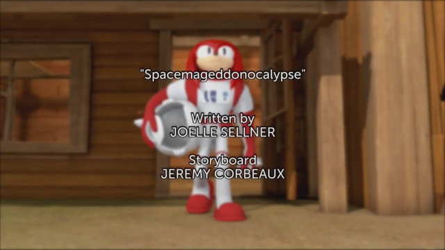 File:Space title card.png