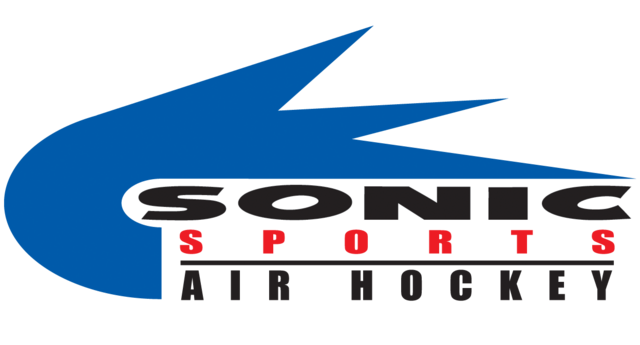 File:Sonic Sports Air Hockey Logo.png