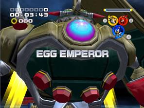 File:SH Egg Emperor Intro.jpg