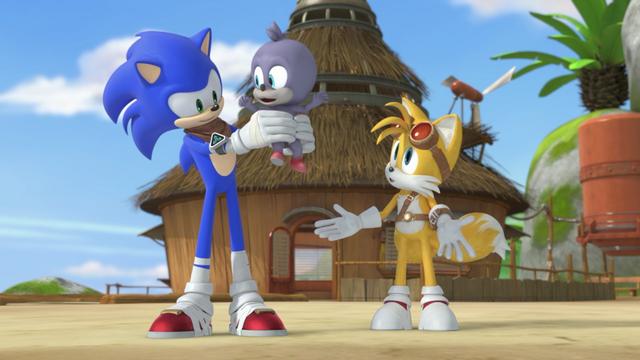 File:Sonic Chumley and Tails.png