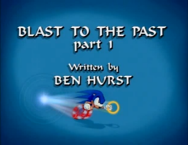 File:Blast to the Past 1 title.png