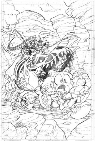 File:Boom variant 4 pencilled.png