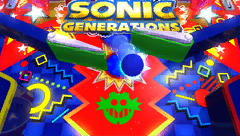 File:Flipper Sonic Generations.png