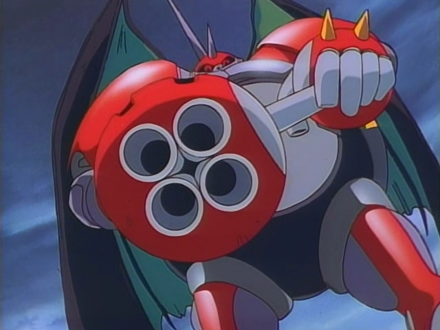 File:Normal OVA Ep1 472.jpg