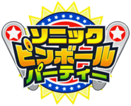 Sonic-Pinball-Party-Logo-JP