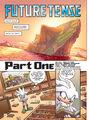 Thumbnail for version as of 08:15, September 1, 2013