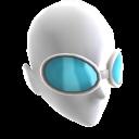 File:BeatGlassesXBLA.png