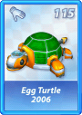 File:Card 115 (Sonic Rivals).png