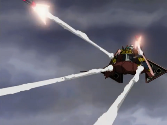 File:Ep32 The Egg Carrier 2 firing rockets.png