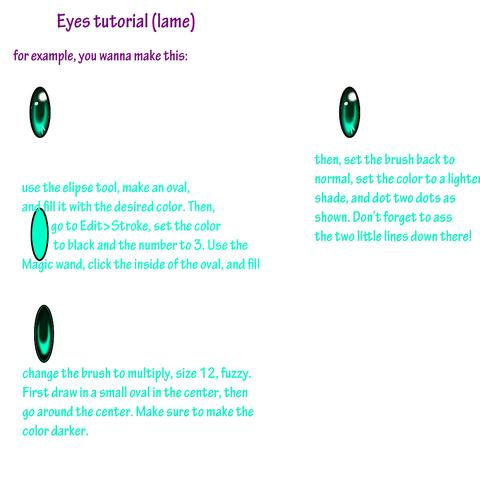 File:Eyes tutorial.1000