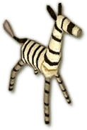 File:SU Equine Carving.png
