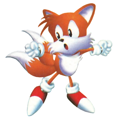 File:Sonic-Chaos-Tails-I.png