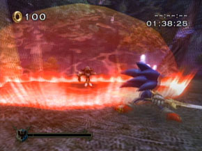 File:Chaos Blast.jpg