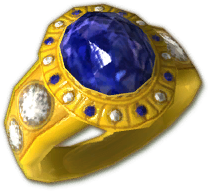 File:Item ringA.png