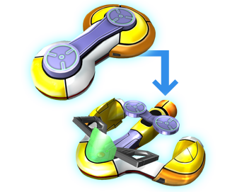 File:Ripped sonic riders zero gravity.png