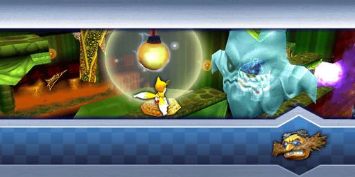 File:Rivals 2 Load screen 32 (no text) - Egg Phantom.png