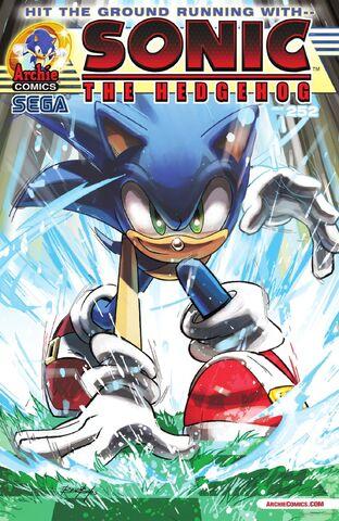 File:Sonic-252.jpg