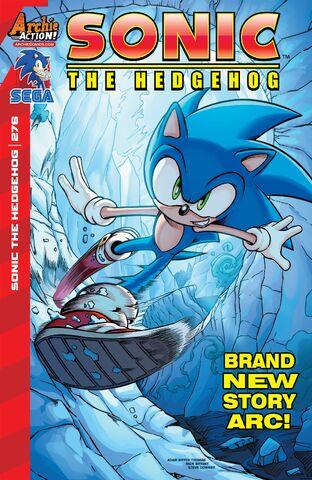 File:Sonic The Hedgehog -276.jpg
