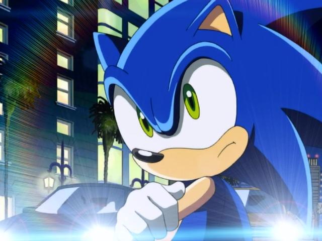 File:Sonic being stubbron like usually XD.Jpg