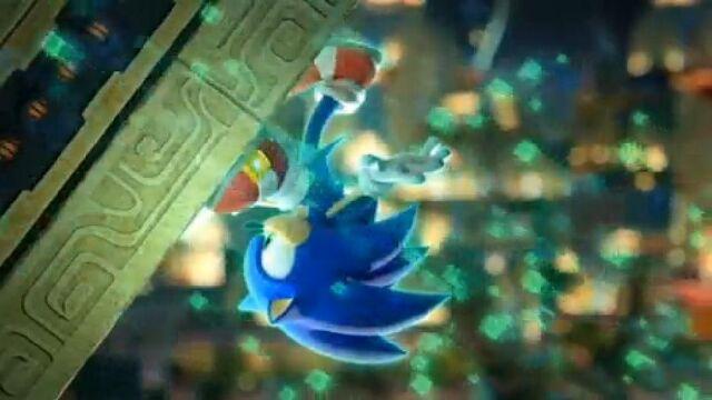 File:Sonic up.jpg