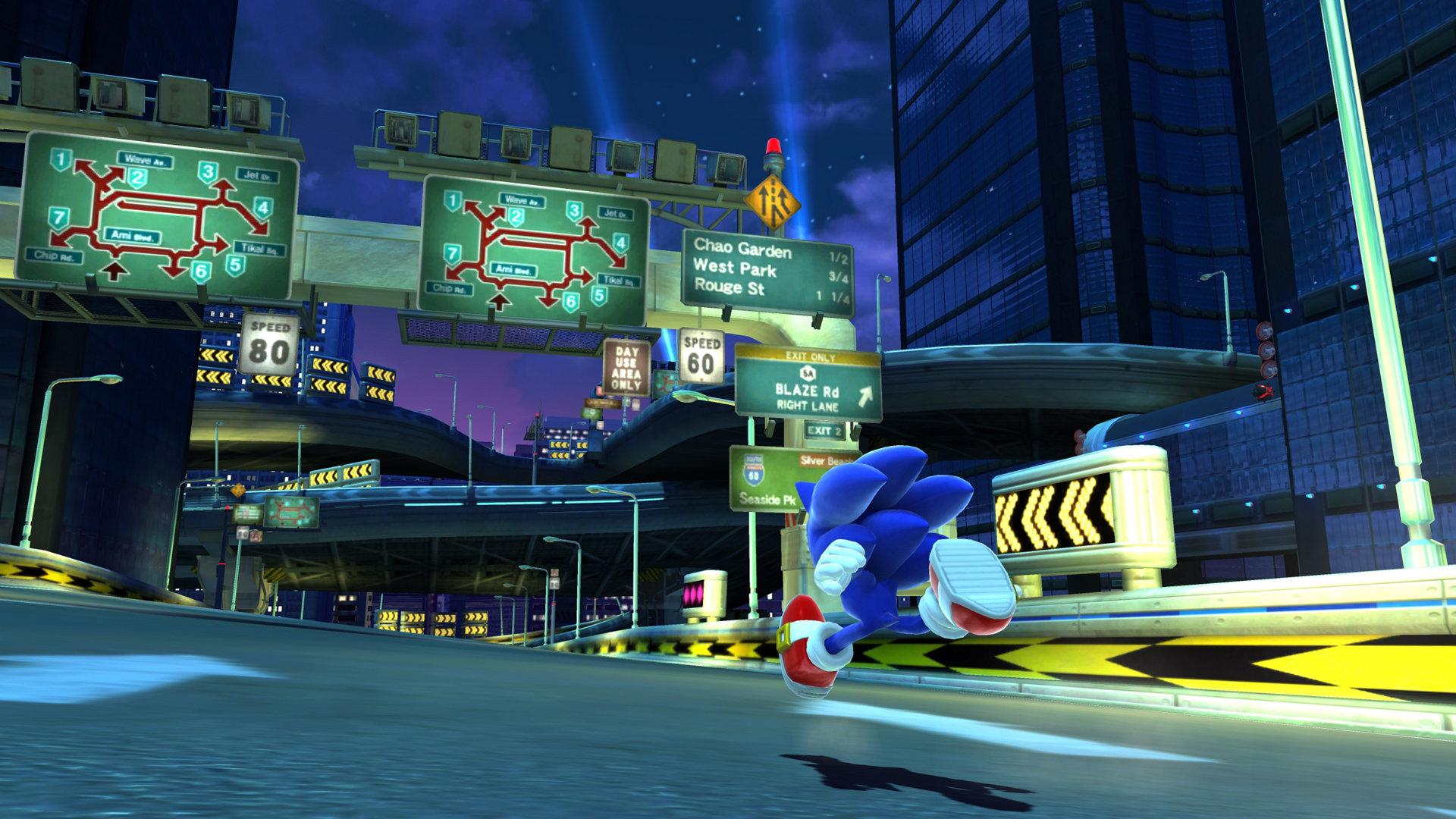 File:Sonicspeedhighway3.jpg