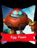 Egg-Pawn-Card-happy