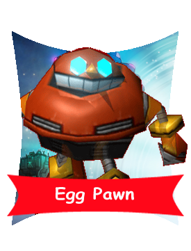 File:Egg-Pawn-Card-happy.png