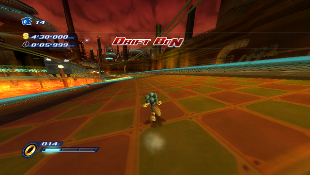 File:Eggmanland (Wii) Screenshot 3.png