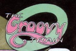 File:STC116-GroovyTrain.jpg